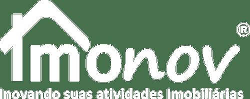 Imonov